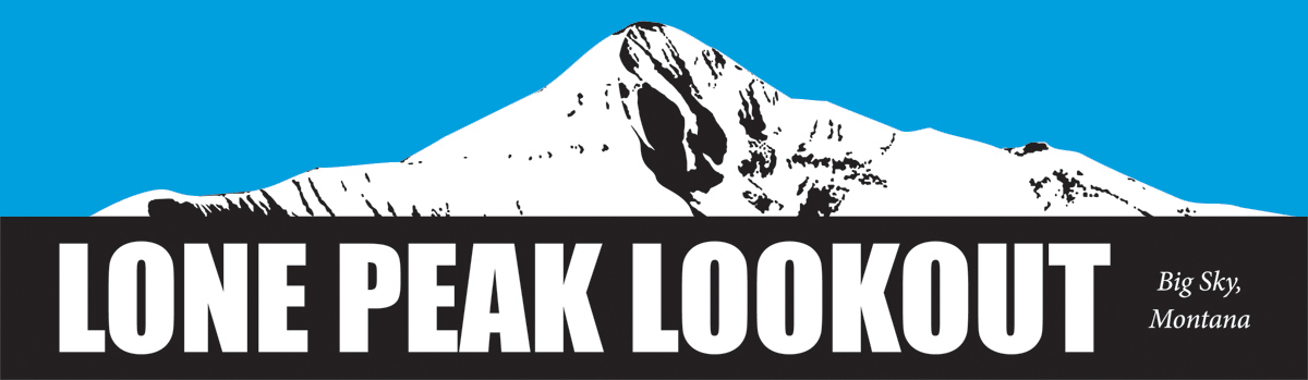 Police Reports | Lone Peak Lookout