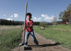 National Trails Day is June 6! Help Big Sky Community Organization (BSCO) prioritize trail maintenance by reporting any problems. Also, take the National Trails Day pledge at https://americanhiking.org/national-trails-day/. Trail users can take photos of the trails that BSCO can use for social media posts. Those can be sent to mackenzie@bscomt.org PHOTO COURTESY BSCO